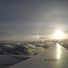 行く先々はどこも雪・カナダワーホリ生活のはじまり