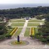 沖縄慰霊の日 平和の詩