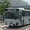 元阪急バス その12-14