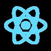 Rails5.2+React+WebpackerでモダンなWebフロントエンド開発を1時間でキャッチアップしよう