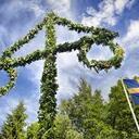 海外発、スウェーデン 現地レポート