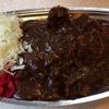 カレーの市民アルバの街である小松市で金沢カレーを堪能した話。