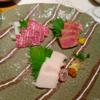 熊本旅行記2017〜2日目、美女2人と過ごす夜〜