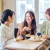 話せるようになりたいあなたの韓国語学習、〇〇ことを想定してやっていますか?