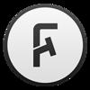 FoldingTextが色々できすぎて謎なのでDemoで調べてみた