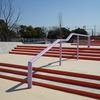 舞浜スケートパークはなぜ有料化されるのか。そしてそれを止める方法はあるのか