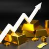 【金価格高騰の兆し】「金」とは?金の価格はなぜ上がるのか?【初心者向け投資】