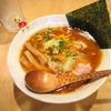 【今週のラーメン961】 つけ麺処 三ツ葉亭 (東京・阿佐ヶ谷) レッチリ