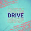 【歌詞和訳】Drive:ドライブ - Clean Bandit & Topic:クリーン・バンディッド
