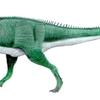 【2021年版】史上最大の肉食恐竜 獣脚類大きさランキングTOP10