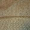 着物生地(98)亀甲模様織り出し西陣お召