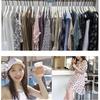 着ているだけで韓国人に見える服 4選 【ソジンちゃん選抜】
