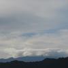 ◆8/20      姥沢より月山へ①…スタート~姥ヶ岳
