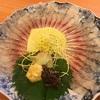 再びのヒラ&ワラ丼!食の大都会岡山を堪能する。