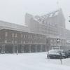 キロロ・トリビュートポートフォリオホテル北海道・宿泊記/The Kiroro, A Tribute Portfolio Hotel, Hokkaido