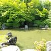 【京都】『城南宮』に行ってきました。 京都観光 京都旅行 女子旅 庭園