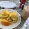【グアム】朝食におすすめなパンケーキ屋さんをご紹介♫