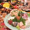 【オススメ5店】埼玉県その他(埼玉)にある創作料理が人気のお店