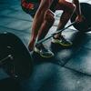 【プロはスゴい】スポーツ選手から学ぶおすすめの本5選【健全な肉体】