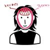 ずっと悩んでいた大人ニキビが洗顔だけで改善した話