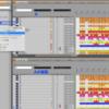 Sound&RecodingマガジンのDPの記事をピックアップするよ!1-2つのシーケンスをトラック画面でダブル表示