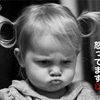 今年の惨禍(三禍)  〜コロナ禍、コムロ禍、センモン禍