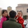 肉離れした後、マリンピア神戸でお買い物・・・*α7Ⅲ×SEL24105Gでお散歩。