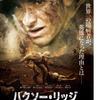 「ハクソー・リッジ」 泣きすぎてしまった戦争映画