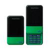 小型端末好きにはたまらない3.3型液晶スマホ「Palm Phone」