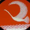 「刺身」と「お造り」の違いって知ってる?日本人の9割が答えられない日本の文化。