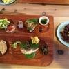 男木島ごはん〜ドリマの上〜で郷土料理を楽しむ