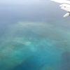 【福岡発】JALカードnaviの威力がすごい!往復6000マイルで那覇日帰り旅行(ゆいレール沿線のみ)をしました!
