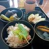 植物蒸留Vol.2「三嶋神社のマコモ」