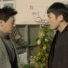 「嫉妬の化身」24話あらすじ チョ・ジョンソクとキム・ジョンヒョンがコン・ヒョジンをめぐって口論