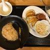 【岡山市南区】香満堂で中華のディナーセットを食べてきた!