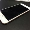 iPhone6S イヤホンジャックの修理をしました
