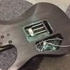 初心者によるギター塗装 part.last