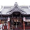 【野江水神社】野江の暮らしを水害から守り続けてきた神様の祀られている神社を画像たっぷりでご紹介<スポット>
