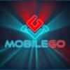 Mobile Goの価値算出ロジック