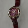 レビュー アストロン SBXC033 頑張れ国産時計ブログ