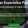 XP(Experience Points)のウォレット作りが難航している件