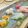 【天下茶屋 はやし】やっぱり美味しい西成の名店