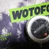 FREAK SHOW RDA by wotofo