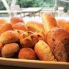 出店者情報 Pande Cafe  Farine [パンデ カフェ ファリネ](水戸市 国産小麦の天然酵母パン)