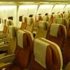 2011 BD FLIGHT Part22
