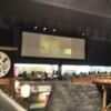 【美術館レポ】江戸東京博物館 子供のころ、一度はきたことある方! もう一度行ってみませんか??