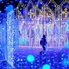 【兵庫旅行記②】姫路城に神戸イルミナージュ!兵庫の観光スポットを撮り回ってみた