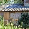 日本の空き家は824万戸!小さくキザんだ新築分譲はもういらない?