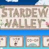 Stardew ValleyのUI変更MOD「Overgrown Flowery Interface」日本語化&配布しました