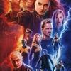 【映画】『X-MEN: ダーク・フェニックス』:完結作としてはお見事!けど最終作の期待とは乖離......